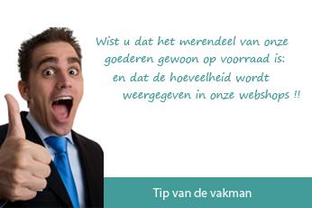 tip-van-JADE