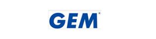 Gianni Industries