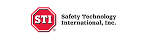 STI (Safety Technology International)