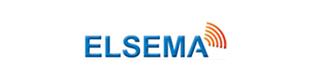 Elsema