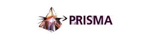 Prisma beveiliging
