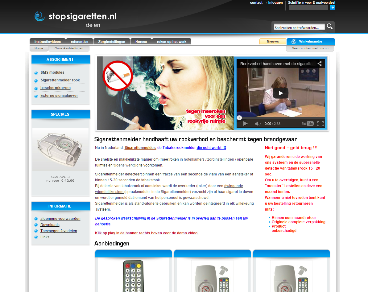 rookverbod.net